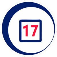 Веломарафон Европа-Азия 2019