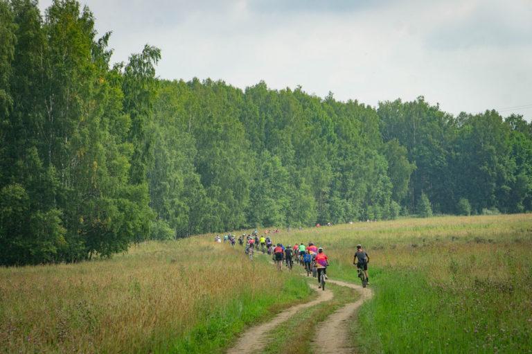 Пост-релиз 3-го этапа Кубка марафонов Европа-Азия